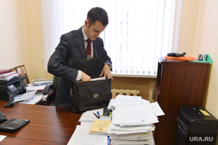 Агеев Дмитрий. КРУ. Челябинск.