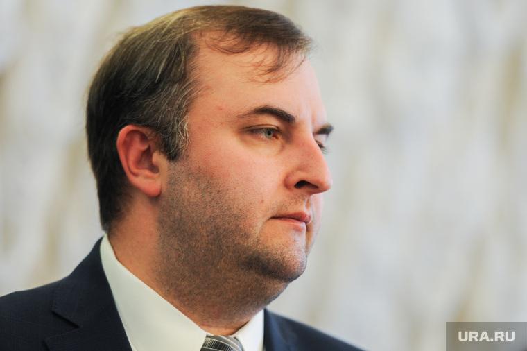 Координационный совет по вопросам реализации экологической политики в Челябинской области. Челябинск