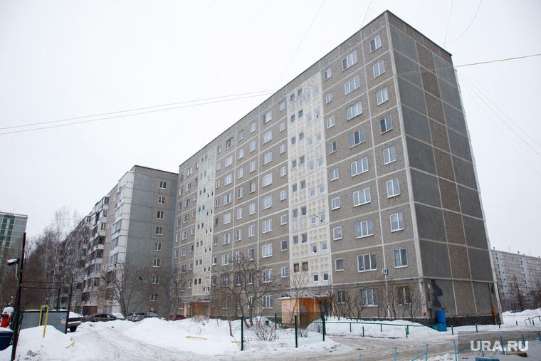 Поиск бездомной беженки Галины. Екатеринбург.