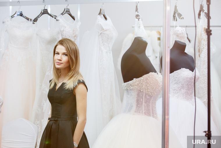Wedding Show Urals 2016. Екатеринбург