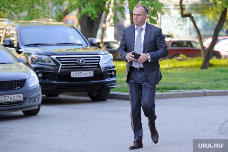 Премия №1 - Ежегодная премия уральских промышленников и предпринимателей. Екатеринбург