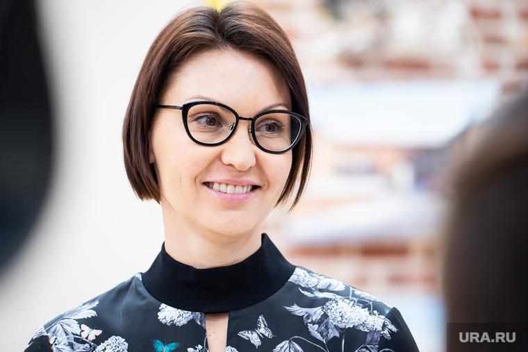 Социально общественный центр помощи и поддержки гражданских инициатив, для людей с ограниченными возможностями здоровья. Екатеринбург