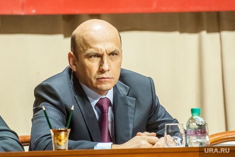 Крупина, Шевчик, Барышников, Сарычев, Халин. Тюмень