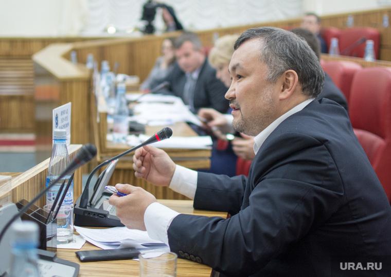 Комитет по ЖКХ в Заксе ЯНАО, отчеты по капремонту