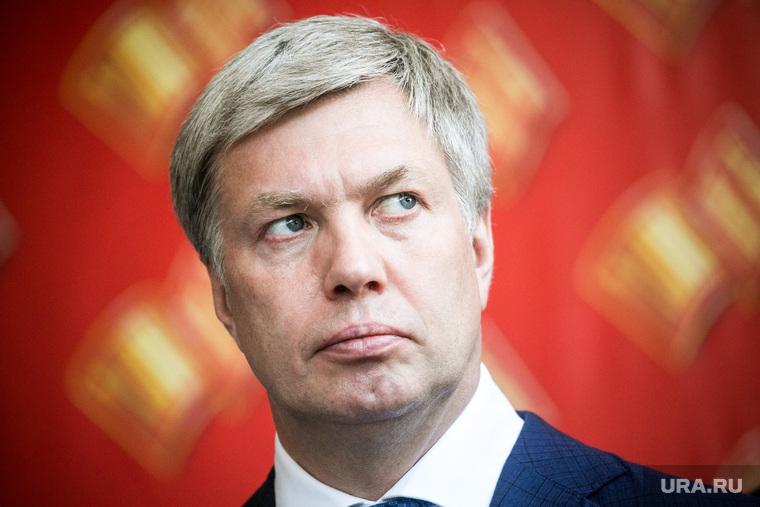 Съезд КПРФ. Москва