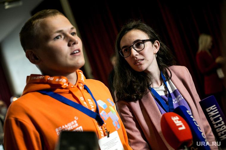 Совещание-семинар Президиума Госсовета. Москва