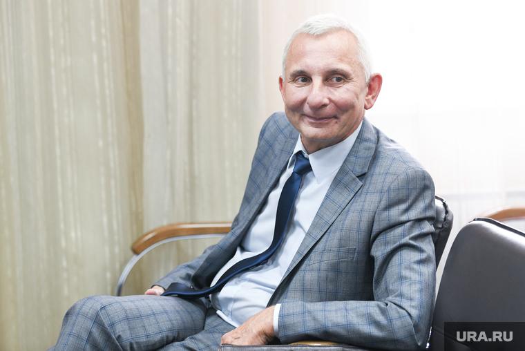 Собрание стоматологов по правовым вопросам в гостинице Центральная. Екатеринбург