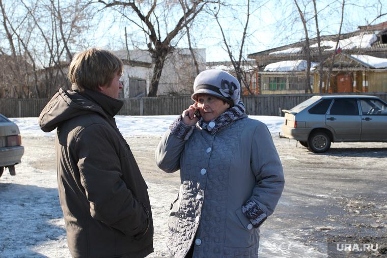 Одиночные пикеты в селе Глядянском, одиночный пикет, кузьмина татьяна