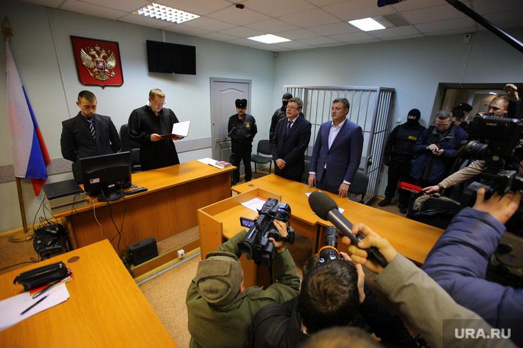 Сандаков в суде. Екатеринбург, сандаков николай