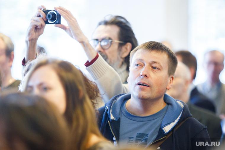Фотовыставка «Триумф и трагедия» в ккт Космос. Екатеринбург, белоглазов станислав