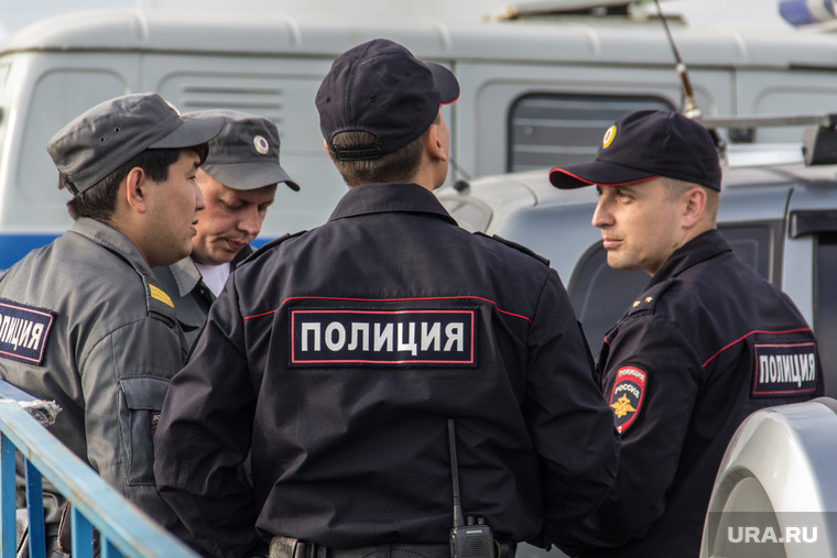 смотрите афишу вакансии полиция город челябинск дверей