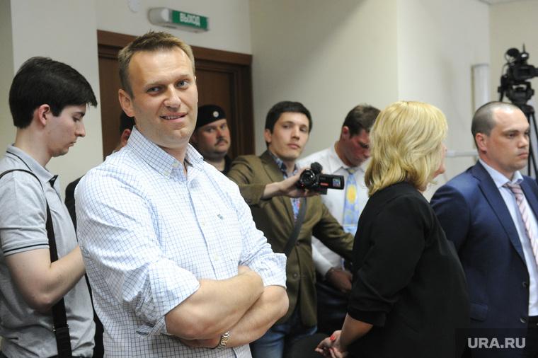 Навальный в Люблинском суде. Москва, навальный алексей