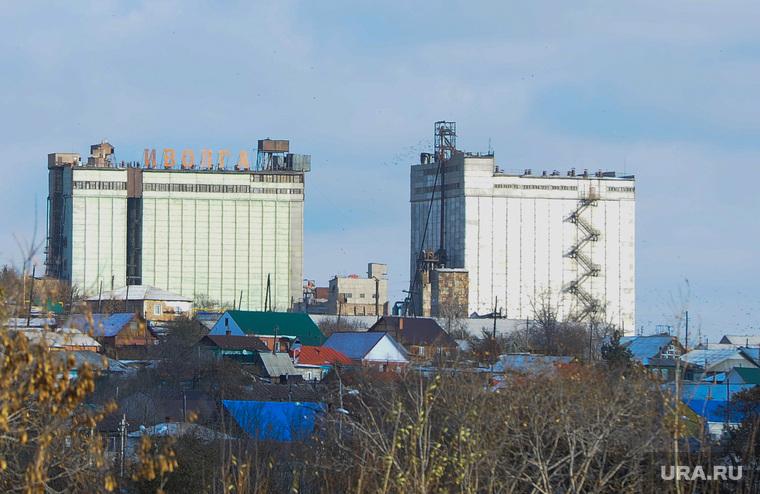 Элеватор варна челябинская область элеватор в сасово