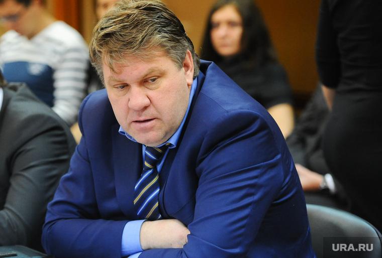 Комитет по строительной политике ЗСО. Челябинск., назаров олег