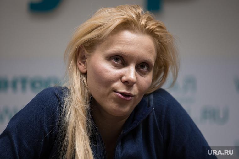Сигарев завершил съемки своей новогодней комедии. пресс-конференция. Екатеринбург, троянова яна