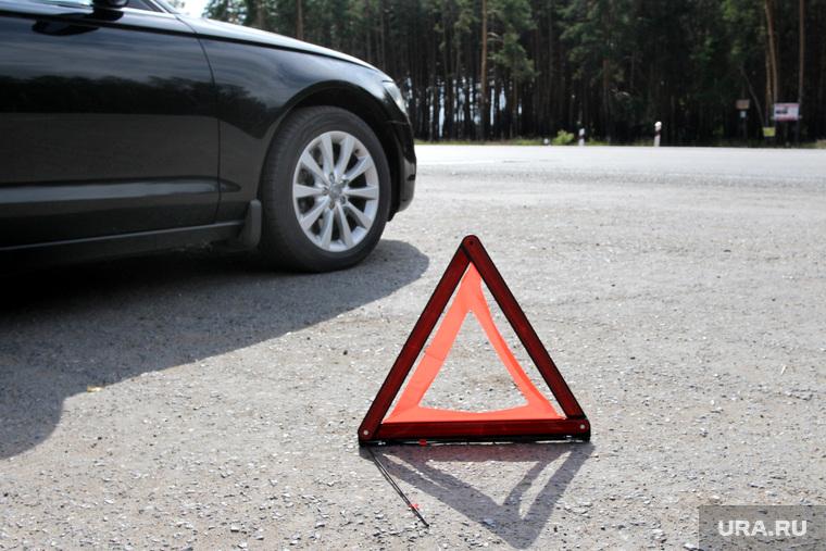 автоюристы по дтп в каслях челябинской области Алистра оказалась