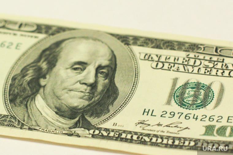 Форекс сколько долларов 1 лот