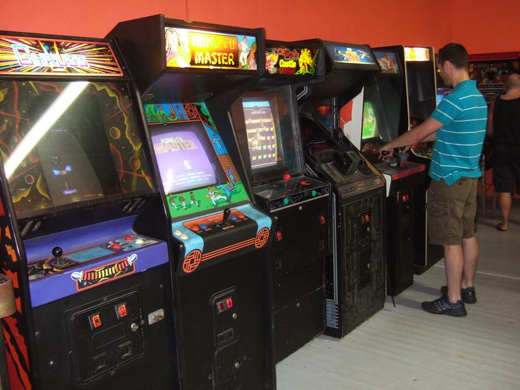 Центр новых технологий игровые автоматы как играть в казино на diamond rp
