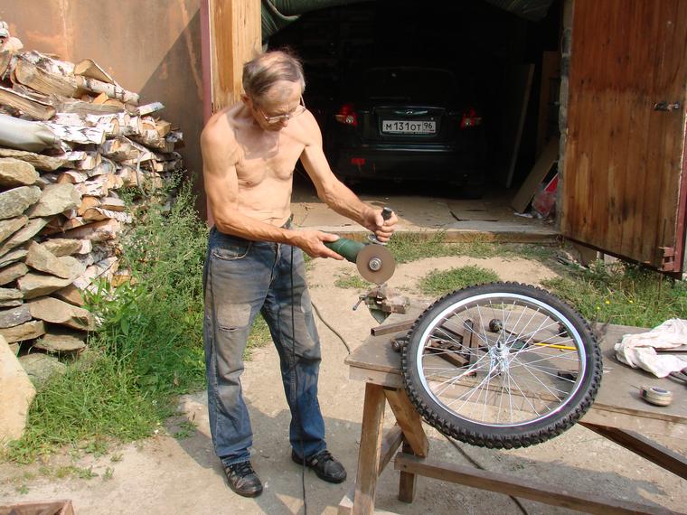 Уральские коляски для инвалидов-экстремалов Вязовцев, команда восхождение, коляски для инвалидов экстремалов, вязовцев анатолий