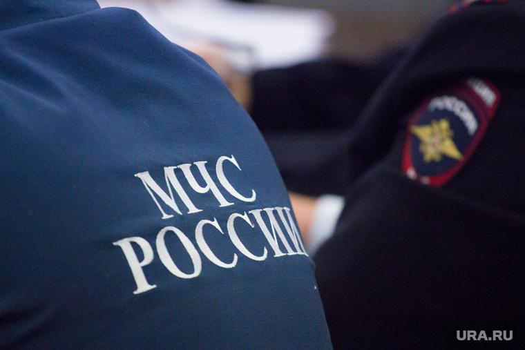фото горячая линия мчс ставропольского края Вики завитки начинаются