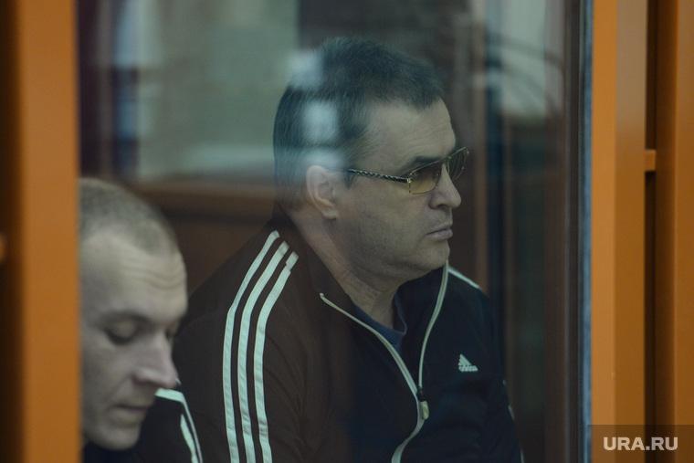 Суд по Киневу, кинев олег, Худоногов Алексей