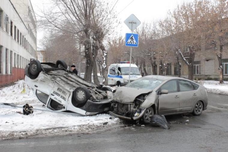 ДТП такси Челябинск, дтп такси, дтп челябинск