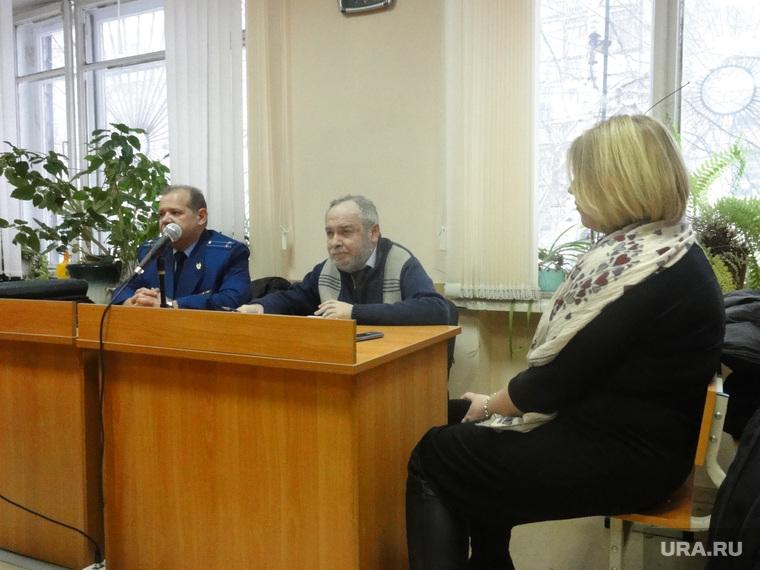 Допрос Гаджиева в суде, калмыков сергей, мильман михаил