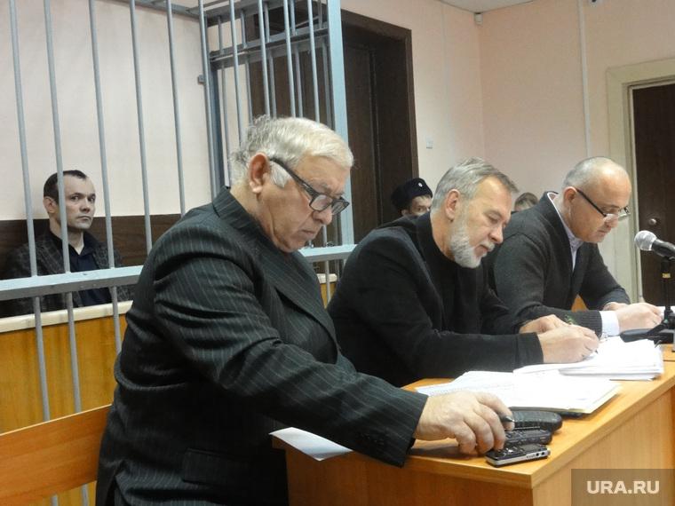 Допрос Гаджиева в суде, Рязанов Сергей, Гаджиев Мигдаг, дарбишухумаев зайнула