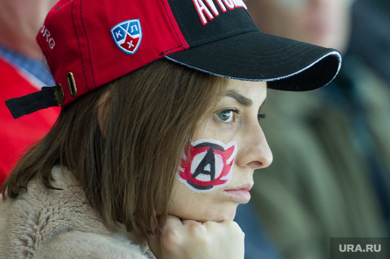 КХЛ 2015/2016. ХК
