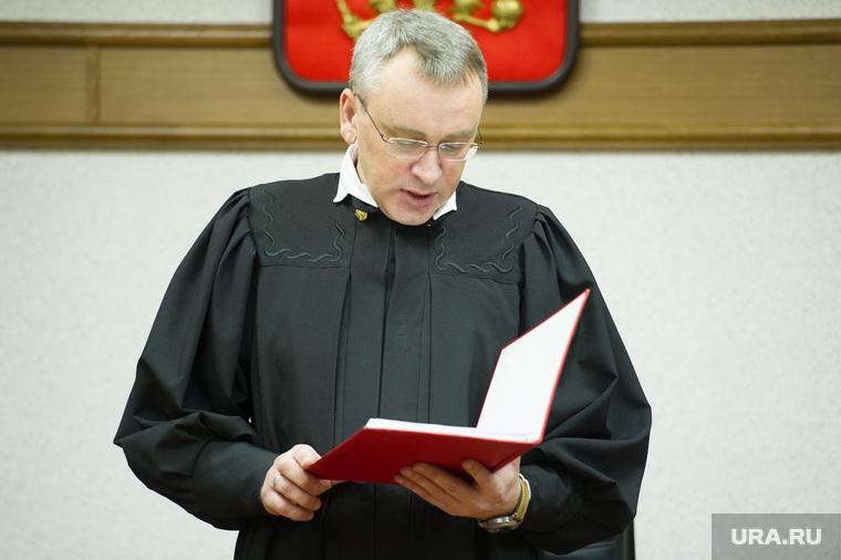 Фото судья сказала чтобы все кончали на осужденную порка шнуром