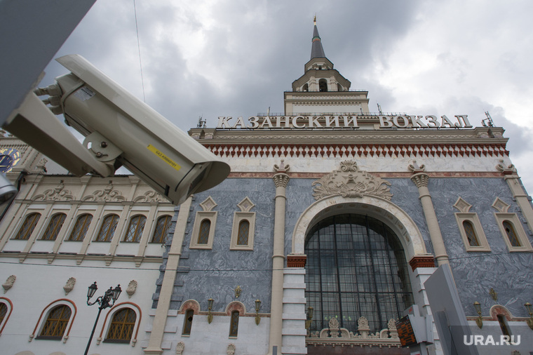 можно стирать где позавтракать казанский вокзал москва новинок
