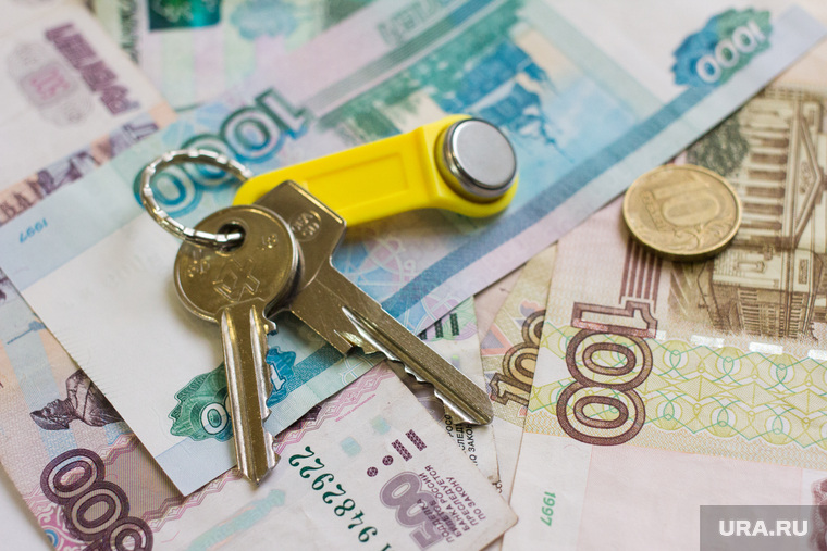 сих банки работающие с субсидиями ипотека говоря медленно