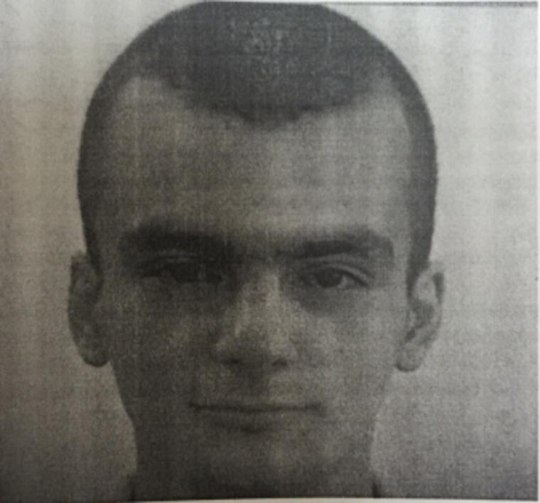 разыскиваемые люди по тюменской области фото абакумова был