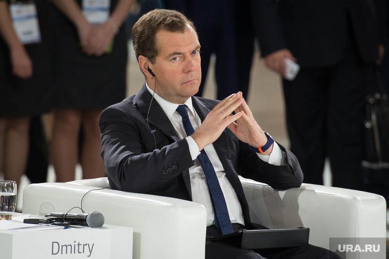 Изображение - Сенсационные новости об индексировании пенсий оказались ложью 83054_Forum_Otkritie_innovatsii_Moskva_medvedev_dmitriy_250x0_2687.1796.0.0