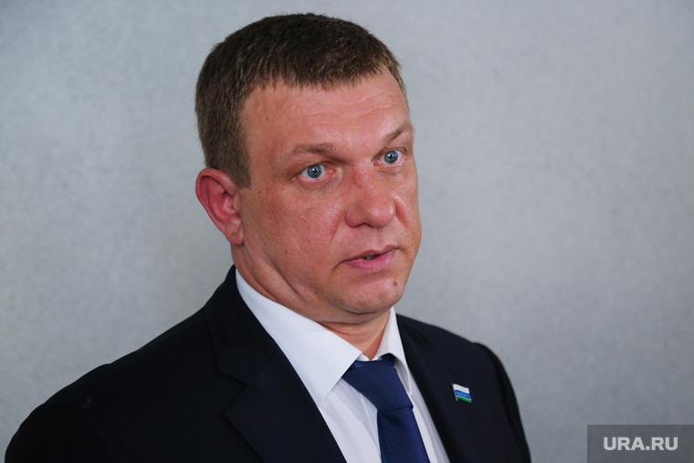 МУГИСО суд Пьянков. Екатеринбург, черкашин валерий