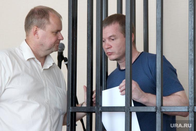Судебное Алешкин ШевелевКурган, шевелев максим