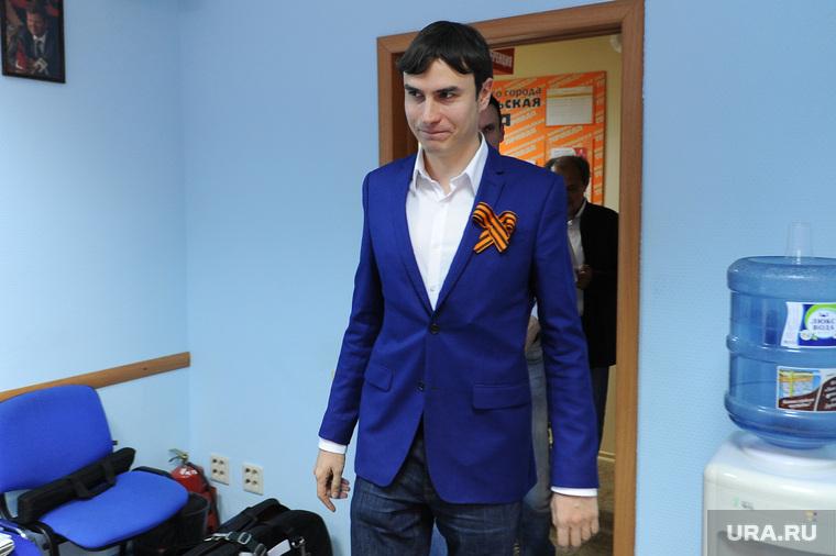 Шаргунов Сергей Челябинск, шаргунов сергей