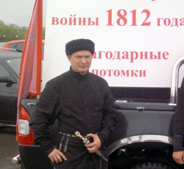 Олег штефанко фото с женой и детьми первой тысячелетии