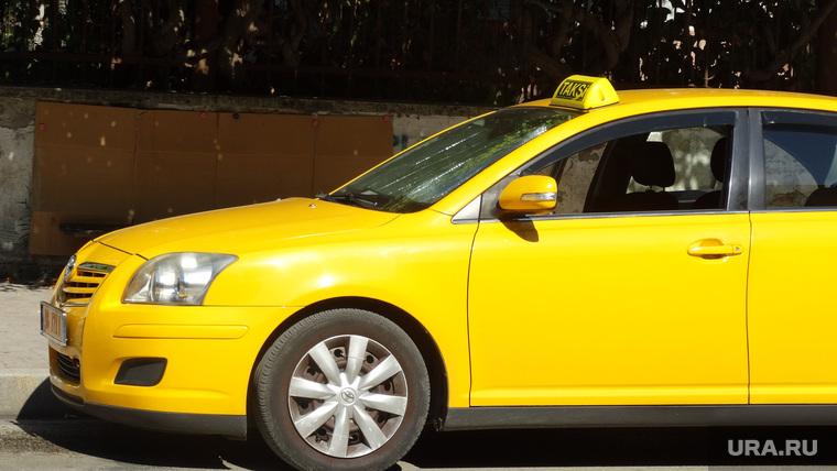 Такси FM 964 FM  Онлайн радио
