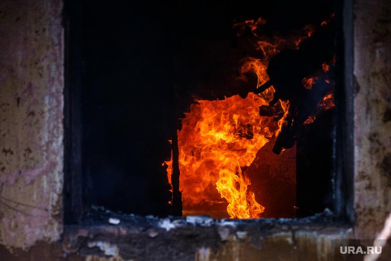 пожары в шахтах картинки бесплатно