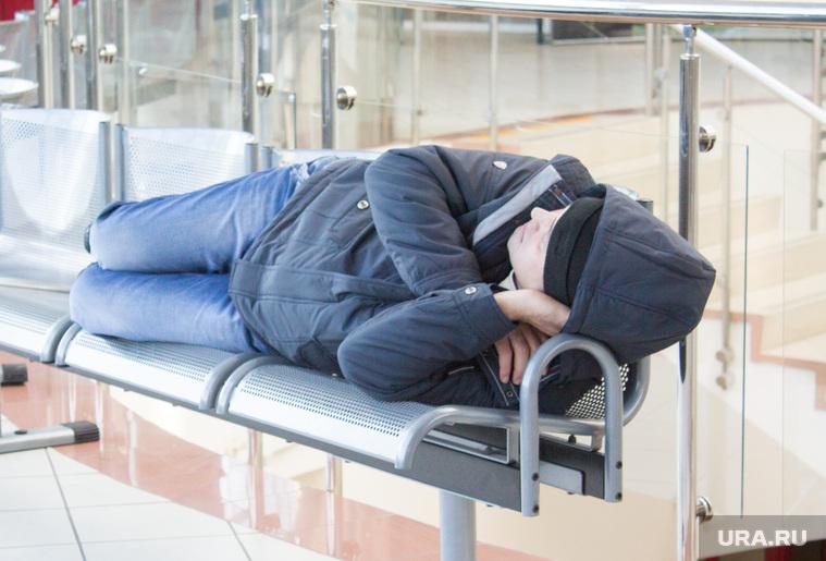 прививать любовь фото как люди спят на вокзале мой