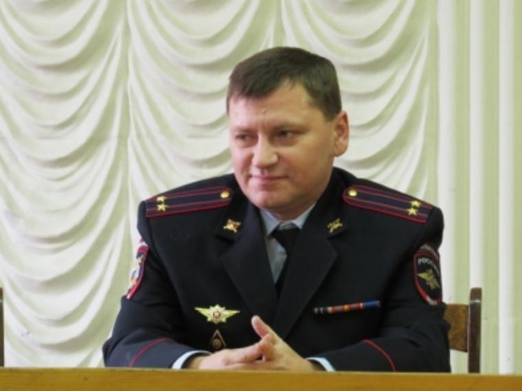 албанских общественно-политических начальник оп 14 умвд россии по г екатеринбургу квартир
