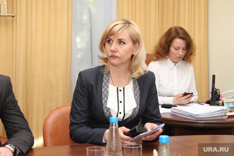 Кириллова НатальяКурган, кириллова наталья