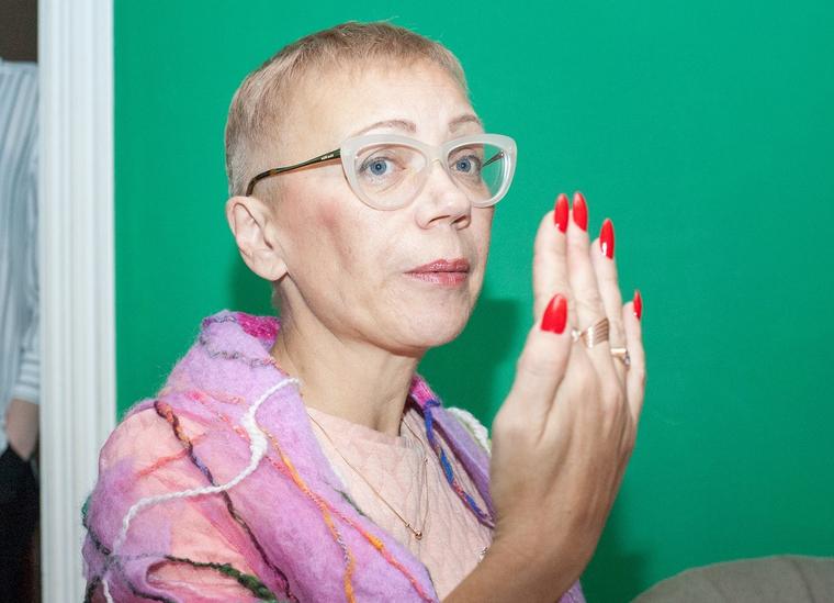 Проститутки курск телефон фото