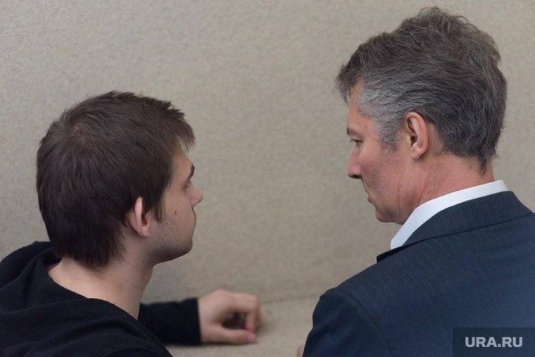 Ройзман выступает в суде в защиту блогера Сокооловского, ройзман евгений, соколовский руслан