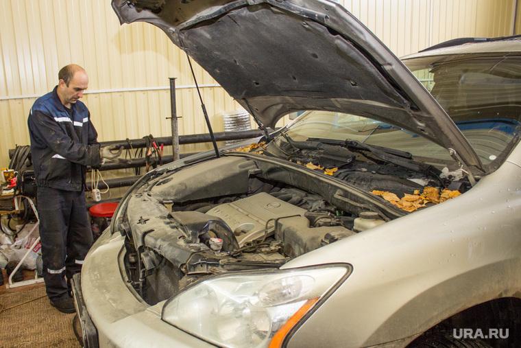 Автосервис. СТО. Мегион, ремонт машины, инструменты, автосервис, сто, детали, автослесарь