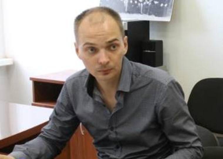 """Уральский блогер заставил прокуратуру Москвы """"капитулировать"""". СКРИН"""