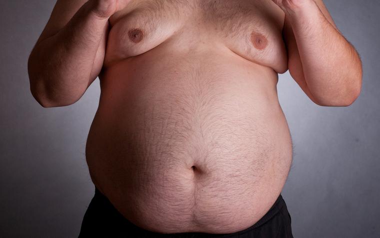 как срочно похудеть за месяц
