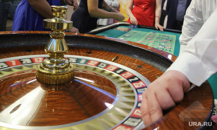 Азарт казино налоги доход казна 888casino