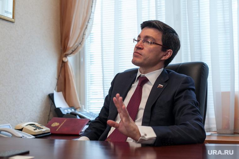 Интервью с депутатом ГД Сердюком М.И. Москва, сердюк михаил, депутат госдумы